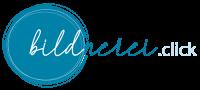 Bildnerei_Logo