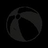 icon_ball_Zeichenfläche 1