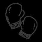 icon_boxhandschuh2