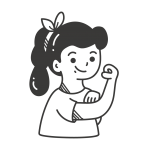icon_girlpower_Zeichenfläche 1