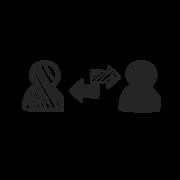 icon_gruppe2_Zeichenfläche 1