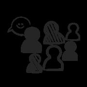 icon_gruppe_Zeichenfläche 1