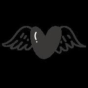 icon_herz_Zeichenfläche 1