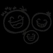 icon_lachen_Zeichenfläche 1