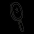 icon_spiegel