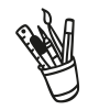 icon_stifte_Zeichenfläche 1