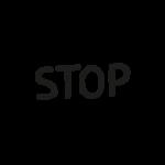 icon_stop_Zeichenfläche 1