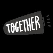 icon_together_Zeichenfläche 1