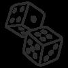 icon_wuerfel_Zeichenfläche 1